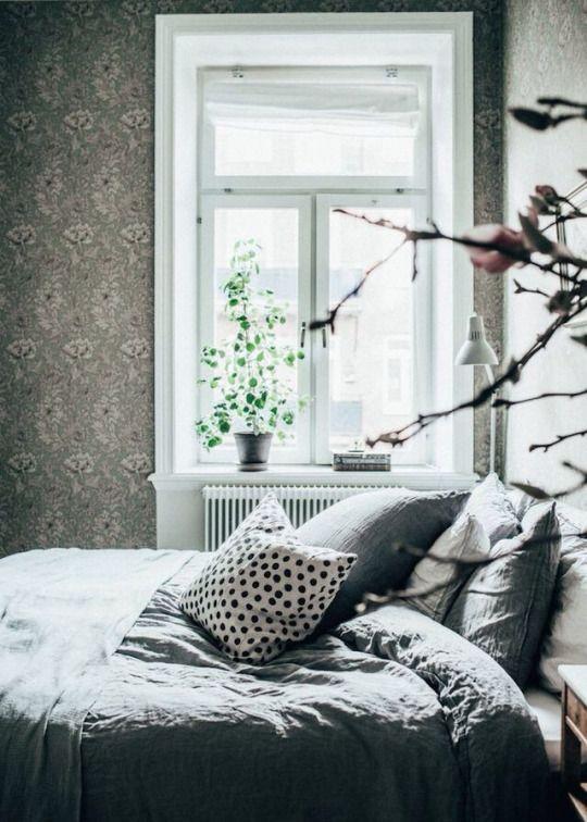Pin de Lynette Aeziman (Tenore) en Homes & Decor | Pinterest ...