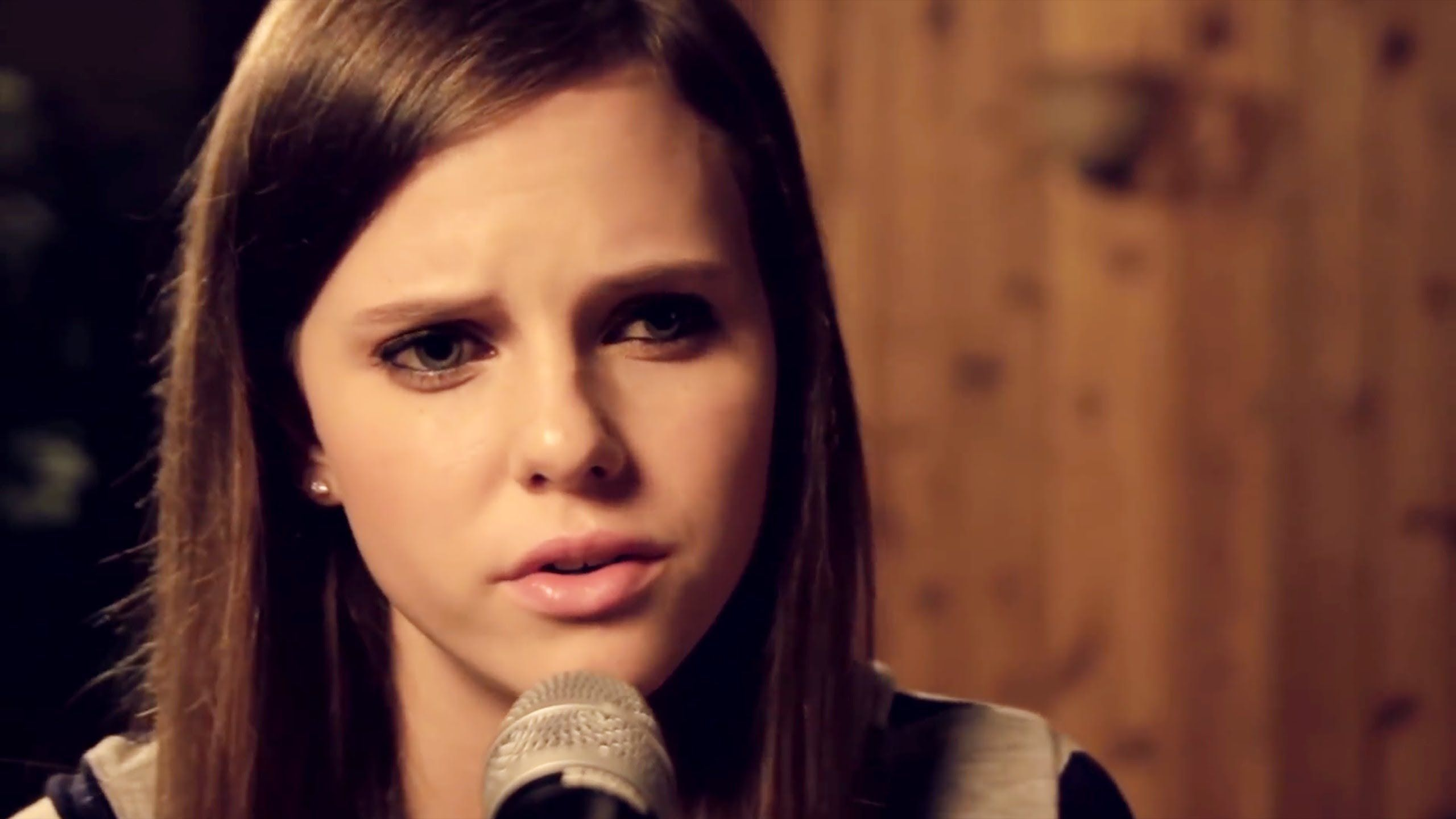 Video Tiffany Alvord nude (84 photo), Tits, Cleavage, Twitter, lingerie 2019