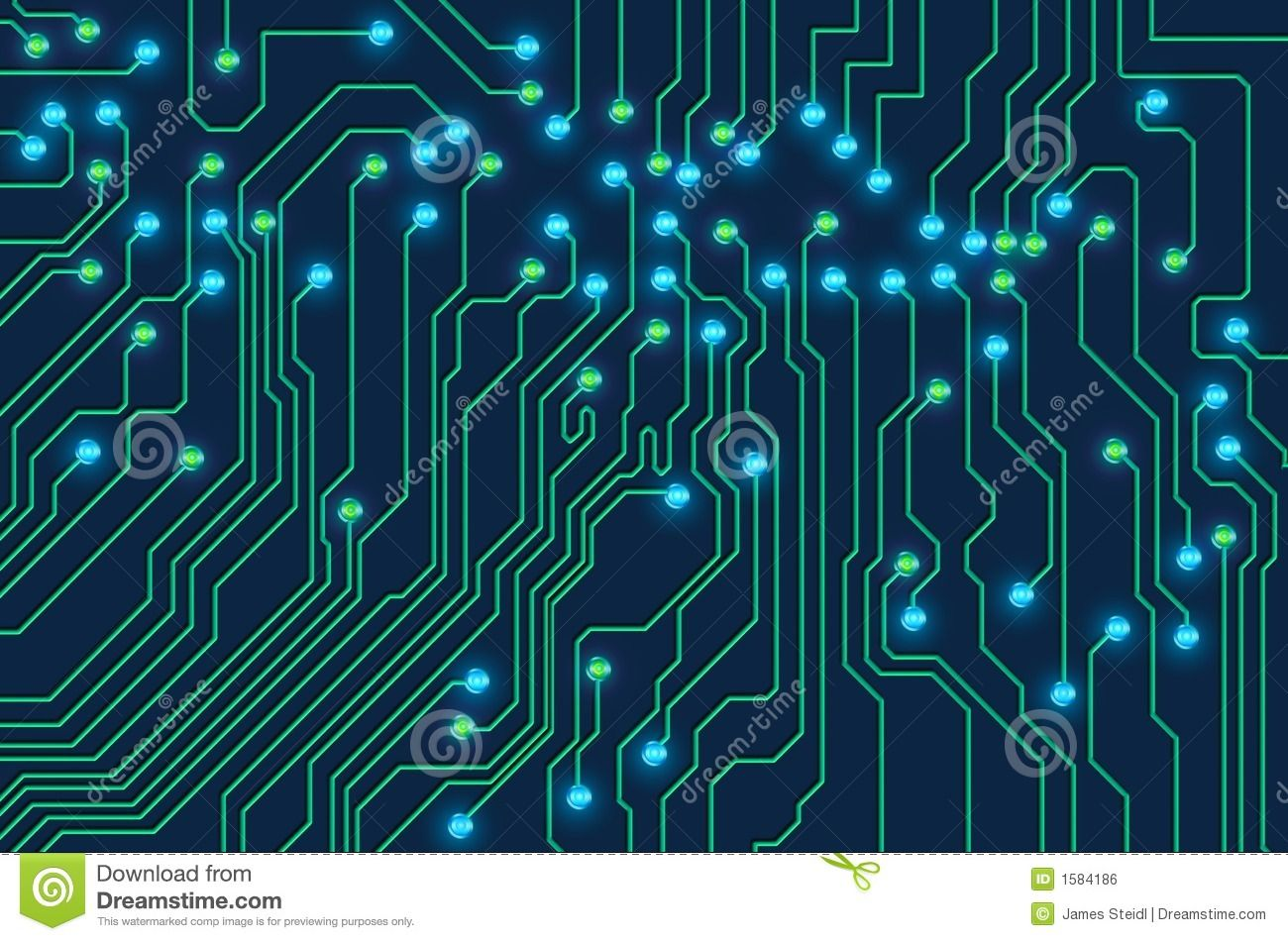 Circuit Board - Download From Over 55 Million High Quality Stock ...