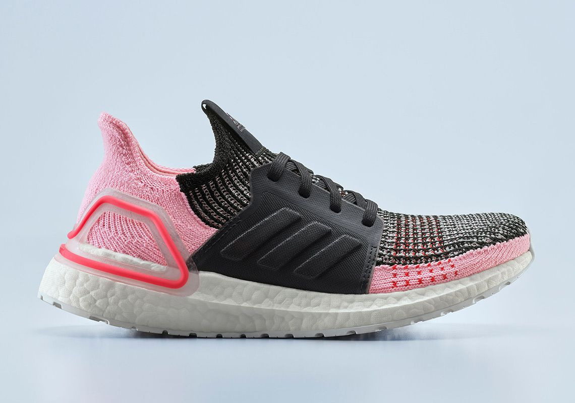 d2273bf2ae7 adidas Ultra Boost 2019 Bat Orchid Release Info