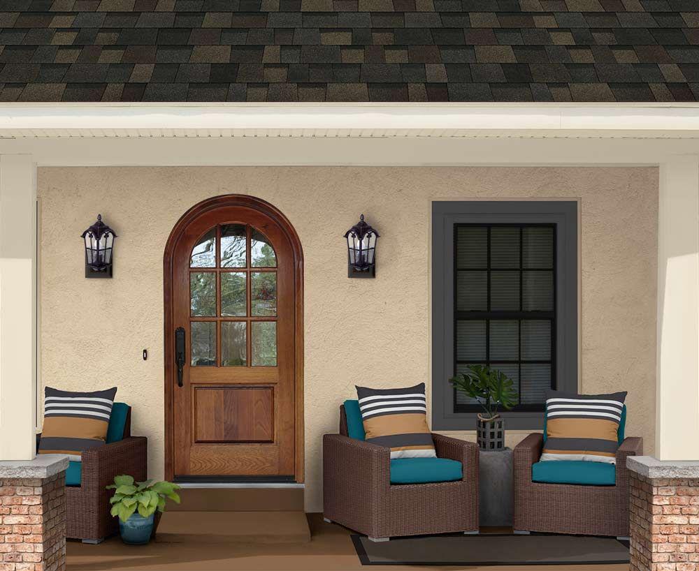 Best Find Your Pairing Shingle Colors Exterior Paint Colors 400 x 300