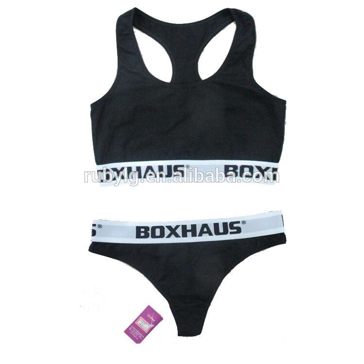 38d6fb0d05 100% sexy woman underwear Ladies Undergarments Karachi Woman Underwear