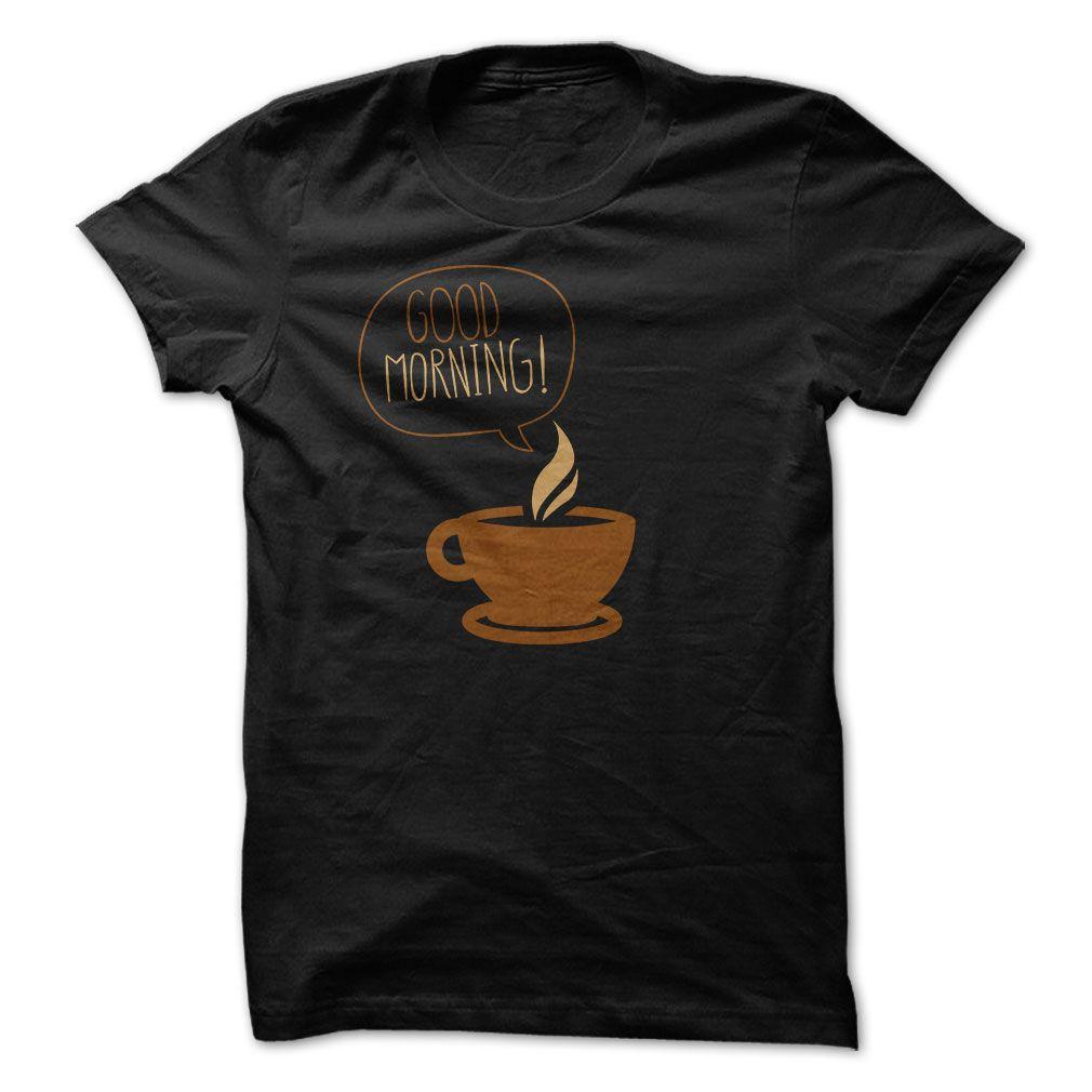 Good Morning ᗛ CoffeeGood Morning Coffeecoffee, morning, espresso, black, latte, grinder, cup, macchiato, nes, cappuccino, mocha, americano,