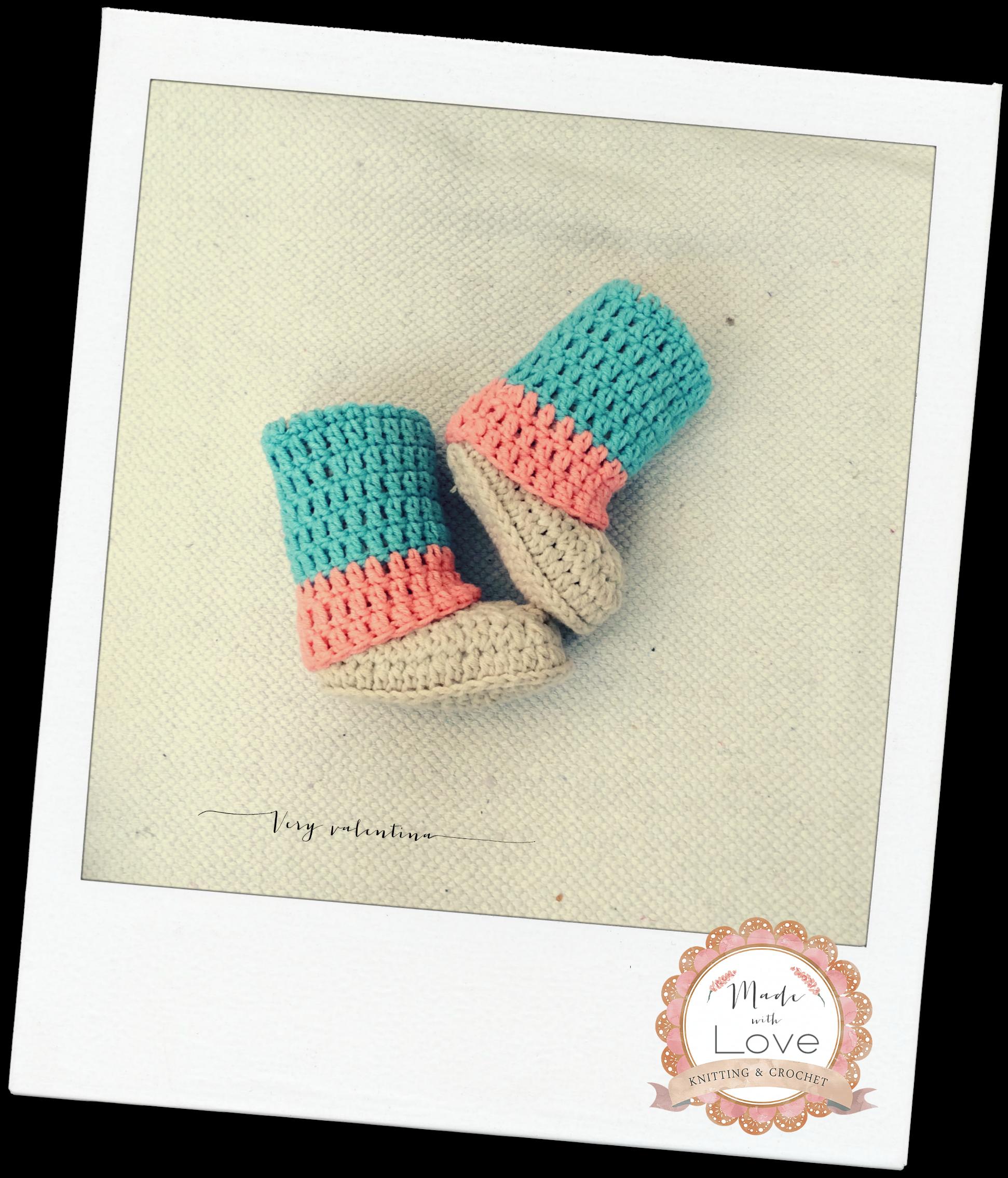 Crochet Baby Girl Legwarmer Shoes Uncinetto Scaldamuscoli Bimba Scarpette Handmade With Love Crochet Baby Crochet Baby Girl Baby Knitting