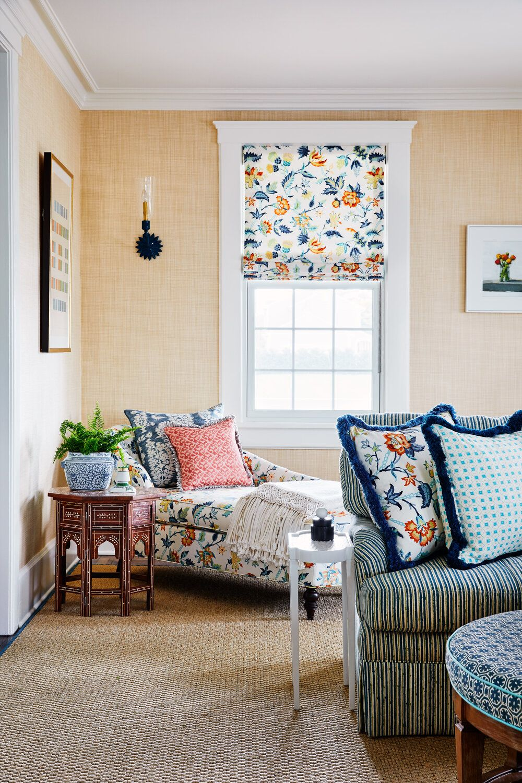 Spring Lake, New Jersey — Katie Rosenfeld & Company