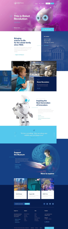 Newtechnologyblog Info Nbspthis Website Is For Sale Nbspnewtechnologyblog Resources And Information In 2020 Web Design Website Design Inspiration Page Design