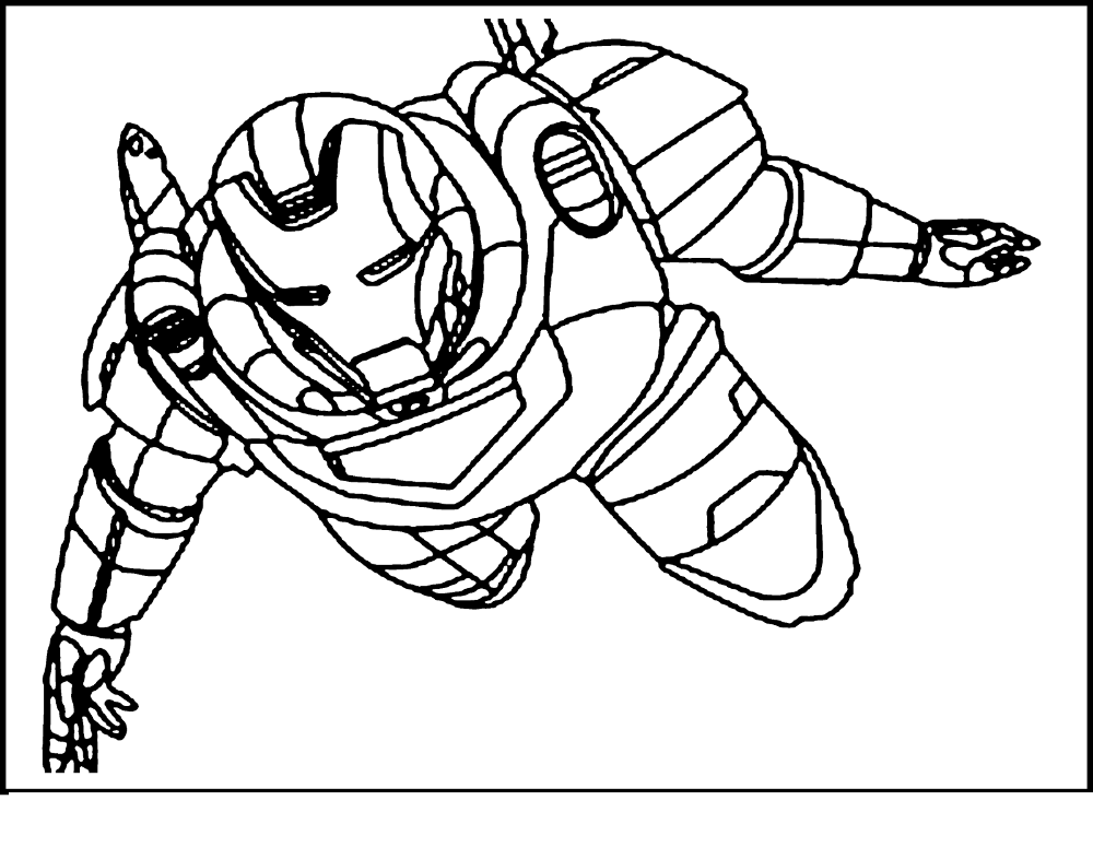 Superhero Coloring Pages Usable Educative Printable Cartoon Coloring Pages Avengers Coloring Pages Lego Coloring Pages