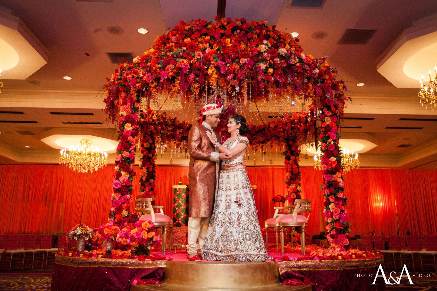 Prashe decor is a wedding design company specializing in floral prashe decor is a wedding design company specializing in floral design linen custom fabrication rental chairs and luxury furniture junglespirit Choice Image