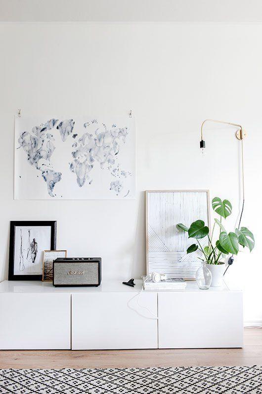 wereldse binnenkijker helsinki things worth decorating. Black Bedroom Furniture Sets. Home Design Ideas
