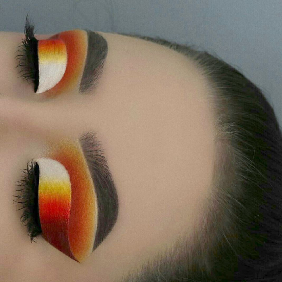 Makeup Geek Store considering Makeup Artist Choice Coupon