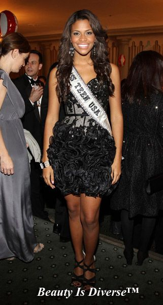 Pin On Pageant Inspiration
