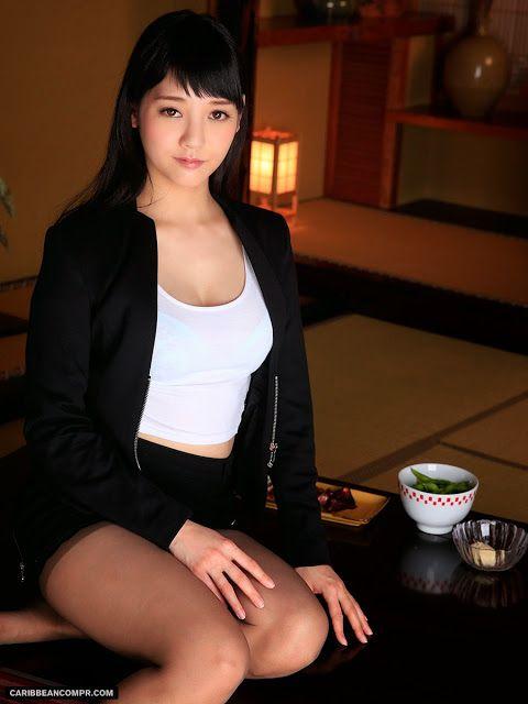 Japanese Girls S Model 126 Neat Wife Of Truth Mizuna Rei