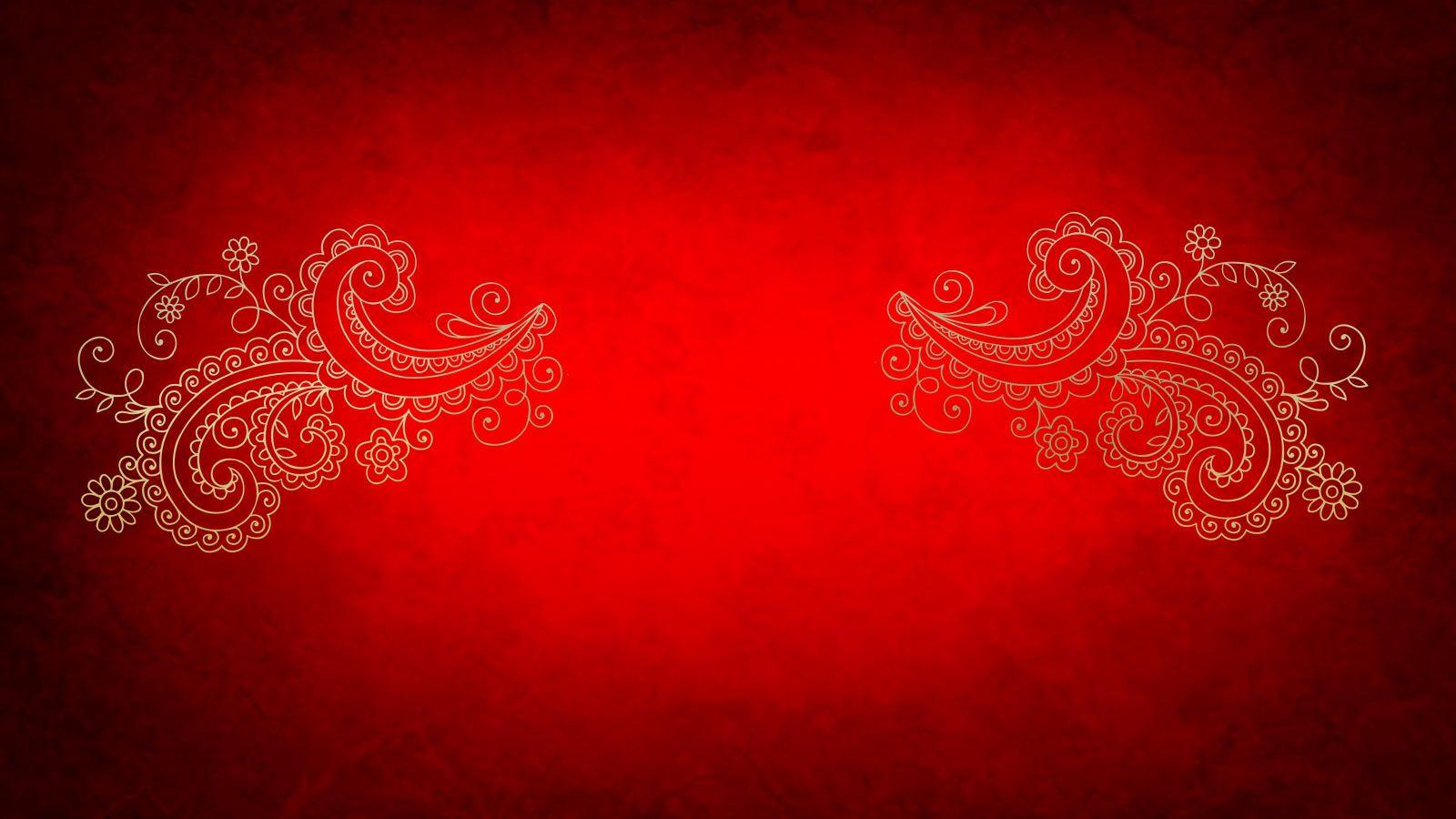 Indian Wedding Background Hd Wallpaper Impremedianet Wedding Card Design Indian Wedding Background Background Hd Wallpaper
