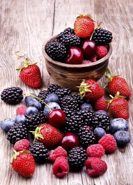 Epingle Par Mariana Konowalenko Sur Fruta Fruits Et Legumes De Saison Fruits Et Legumes Fruits D Automne