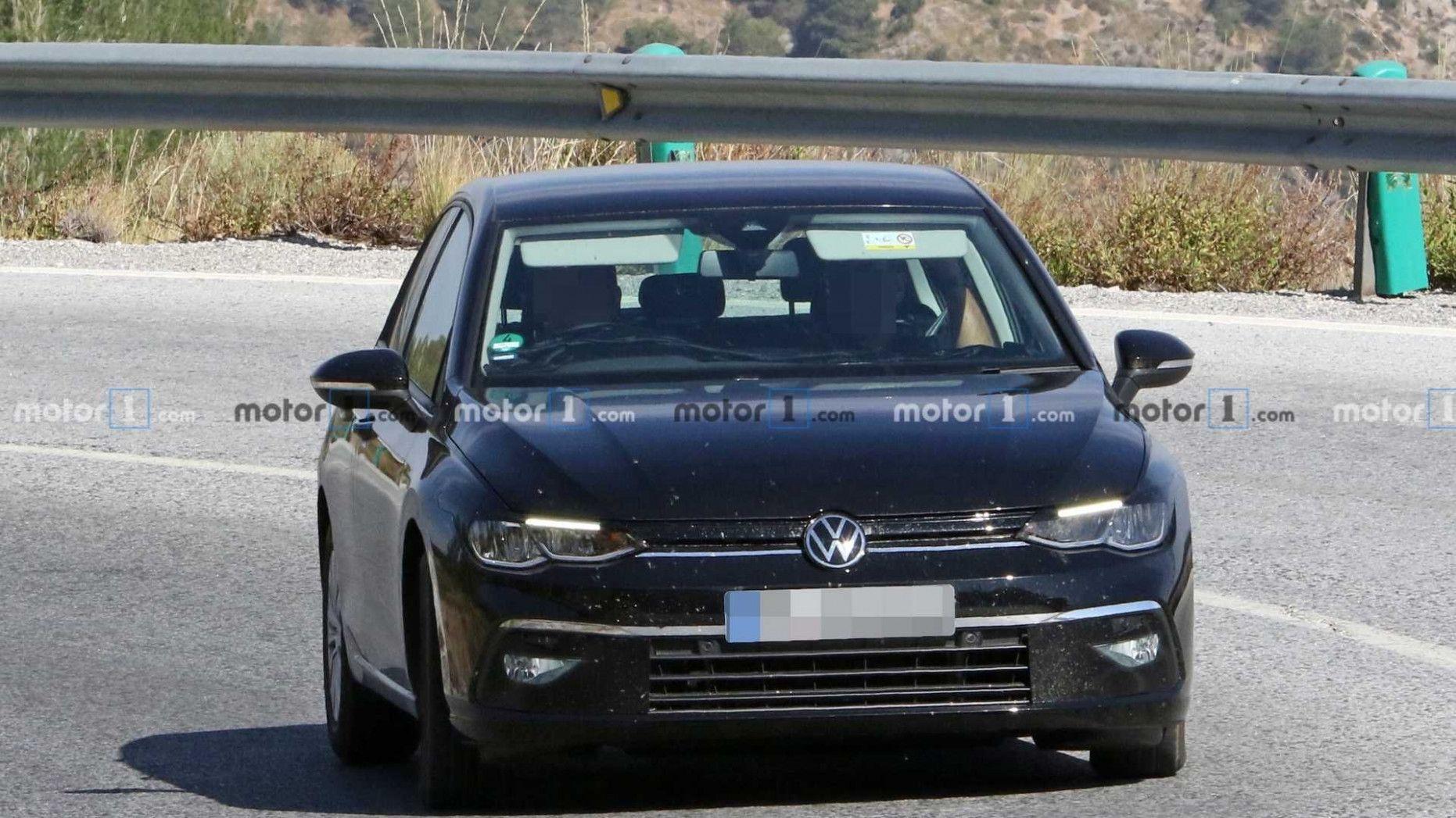 2020 Volkswagen Uk Price And Review