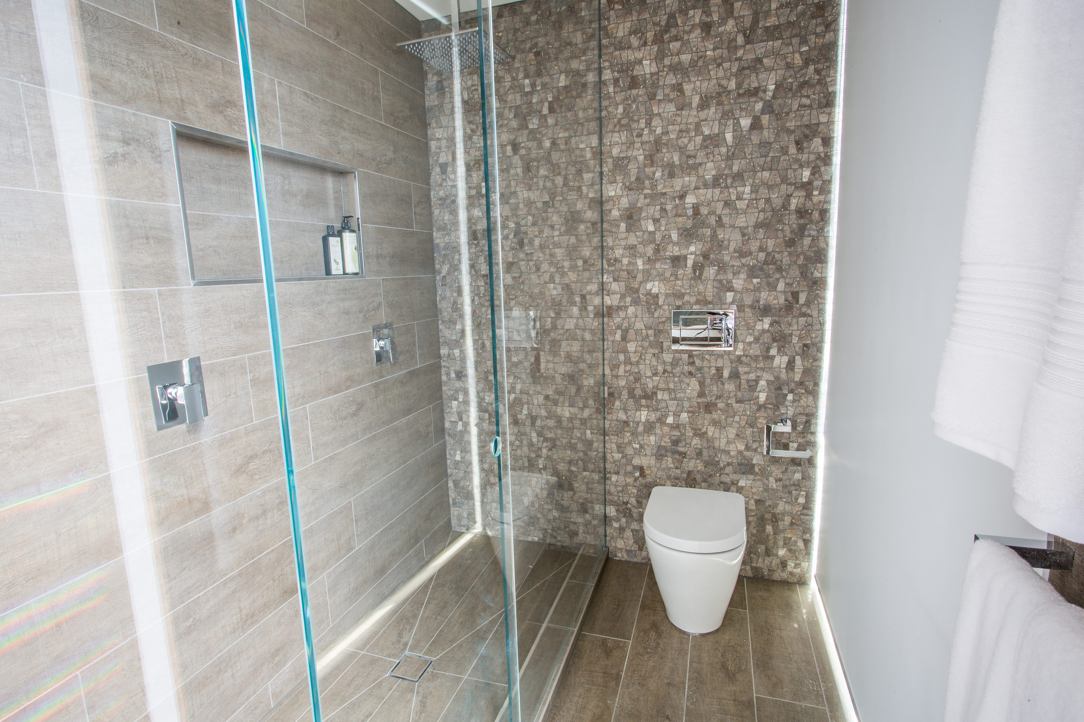 Awesome  About Bathrooms On Pinterest  Ensuite Bathrooms Showers And Bathroom