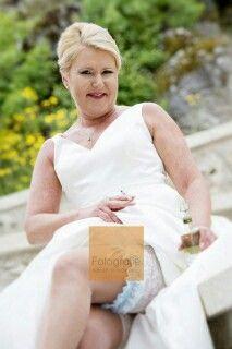 Mein Brautkleid Von Brautpavillion Stamsried Und Bilder Von Fotografie Sarah Bruderlein In Parsberg Hochzeit Brautkleid Braut