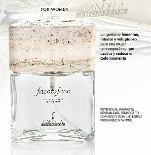 pefumes candela - Buscar con Google