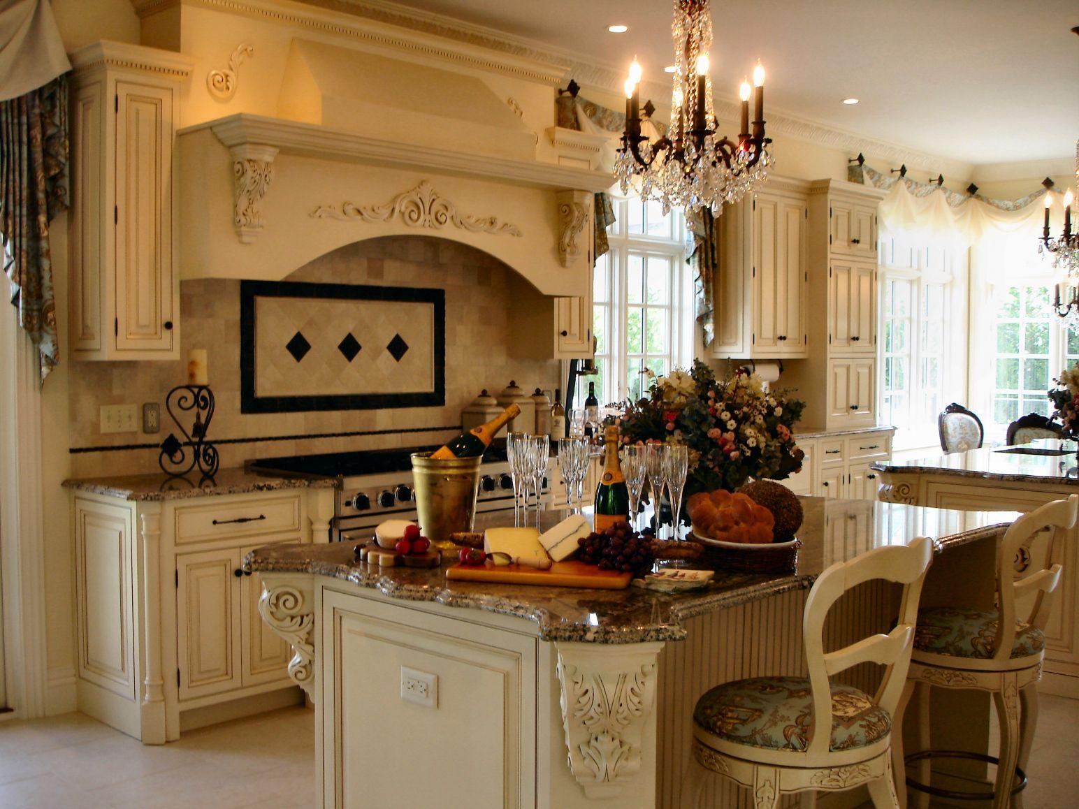 100+ Kitchen Remodel Nj - Kitchen Pantry Storage Ideas Check more at ...