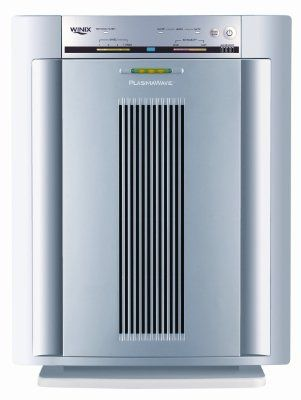 Winix PlasmaWave 5300 Air Cleaner Model:Amazon:Home & Kitchen