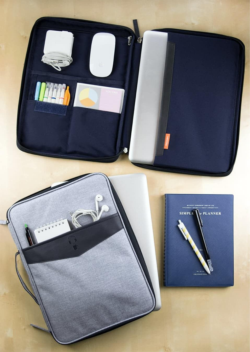 better together 13 in laptop pouch v2 laptop bag in 2018