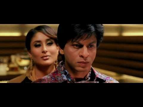 Yeh Mera Dil Don 2006 Bluray Music Videos In 2021 Latest Bollywood Songs Bollywood Songs Music Videos