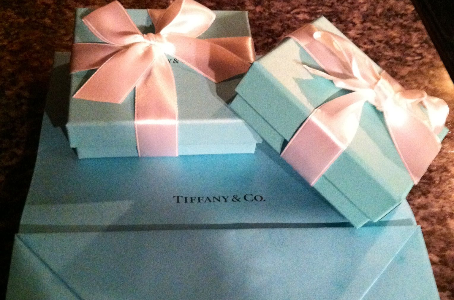My Early Birthday Gifts Gifts Birthday Gifts Gift Wrapping