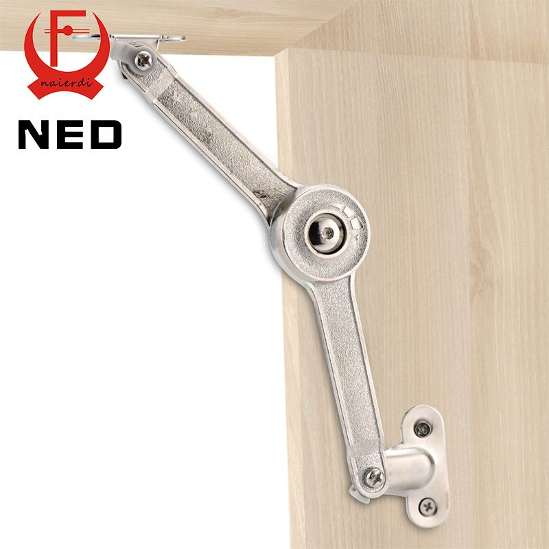 Cheap Hardware Hinge Buy Quality Hinge Cupboard Directly From China Hinged Bracket Suppliers Description 100 Ned Br Door Furniture Cupboard Hinges