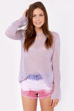 I love this look! cute enough for a chill day/date/errand_run