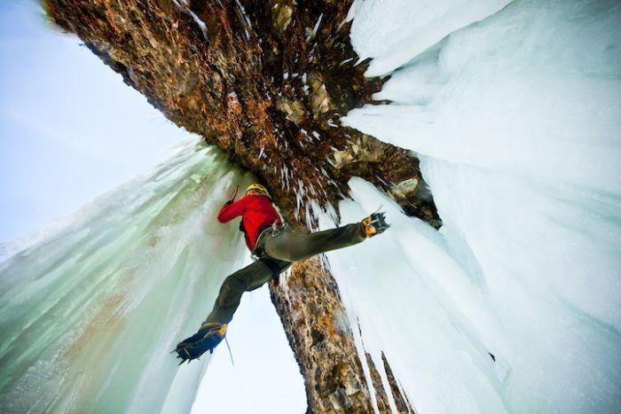 экстремальные селфи в горах - Поиск в Google