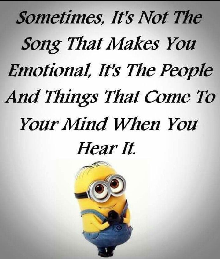 Minions | Minion quotes, Minions quotes, The awful truth