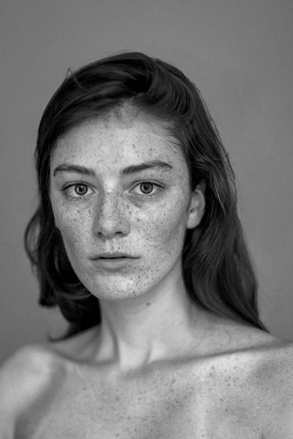 Pin by Esa Laukkanen on People | Grimes, Portrait