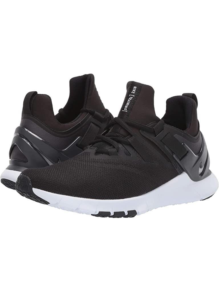 Mens shoes black, Black shoes, Nike men