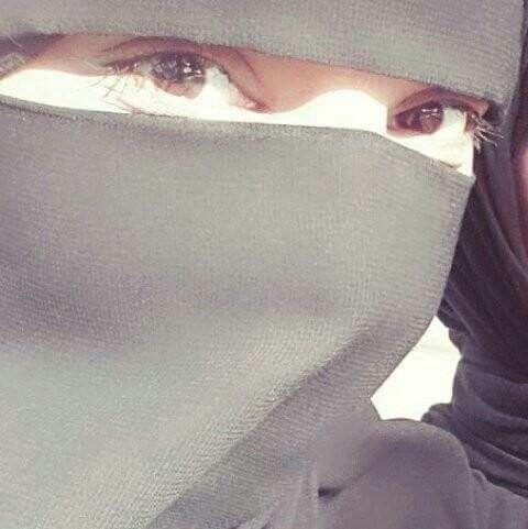 Pin By رائد مسعد احمد البدوي On عيون المنقبات Girl Photography Poses Photography Poses Girl Photography