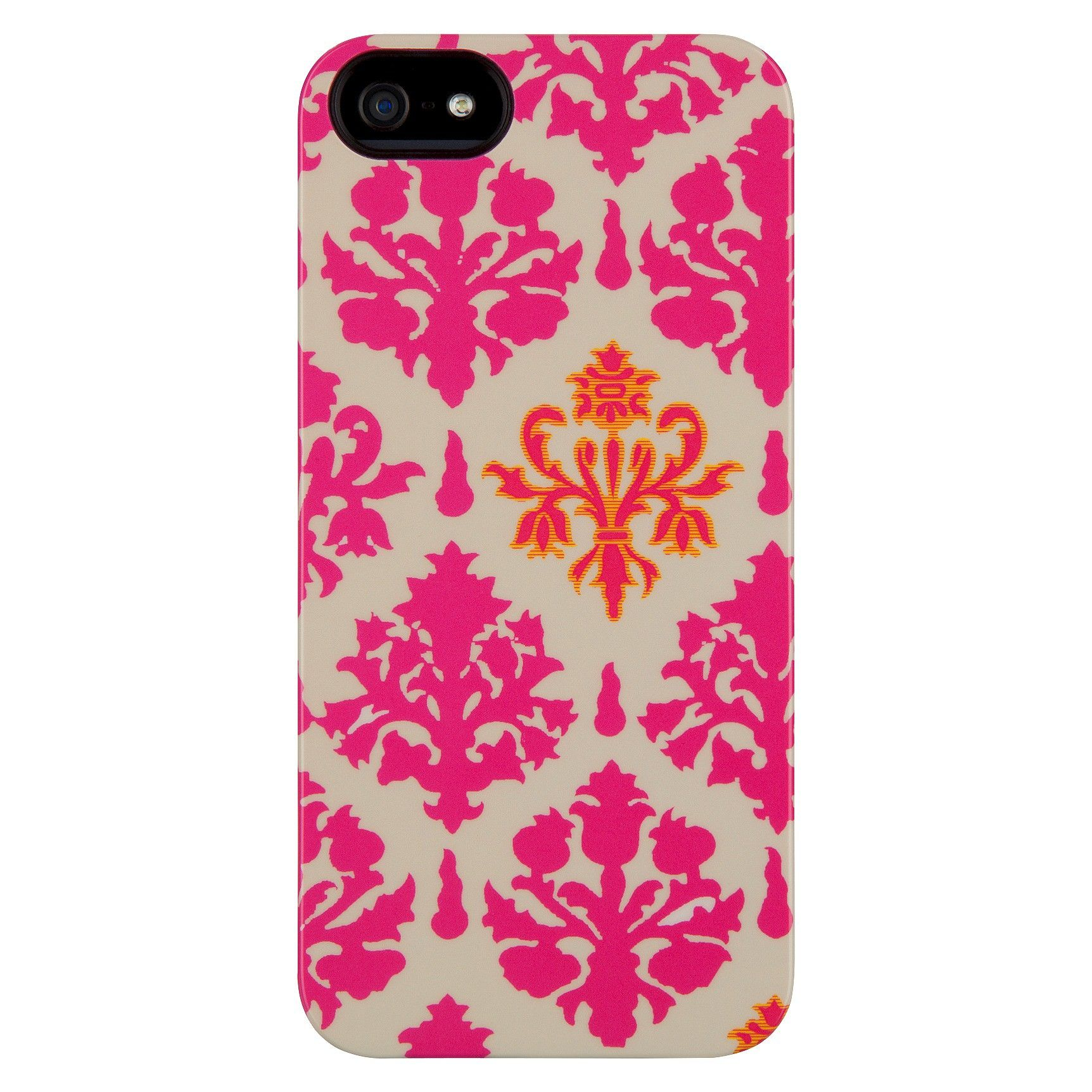 Belkin tracy reese cell phone case for iphone 5