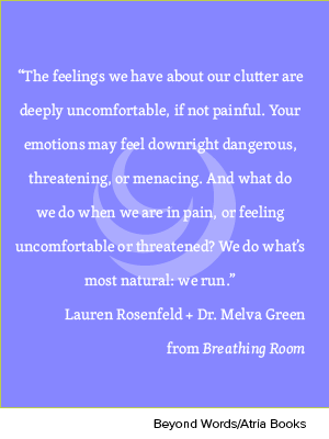 from Breathing Room