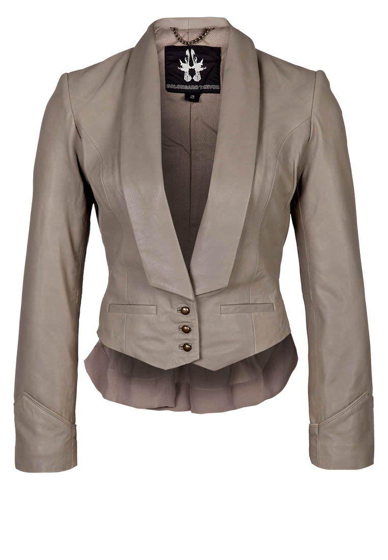 Dames blazers sale online kopen | ZALANDO | Designerkleding