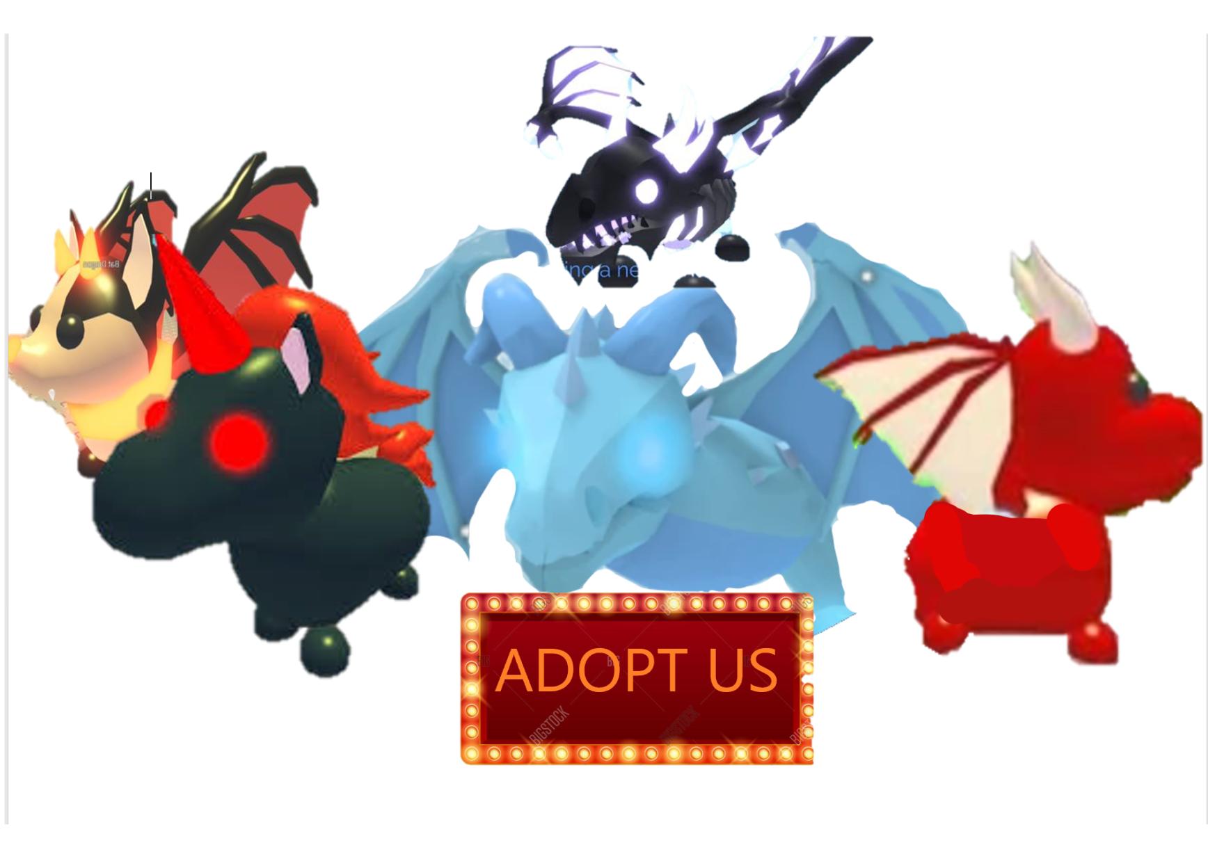 Adopt Us In 2020 Pet Store Ideas Adoption Pet Adoption