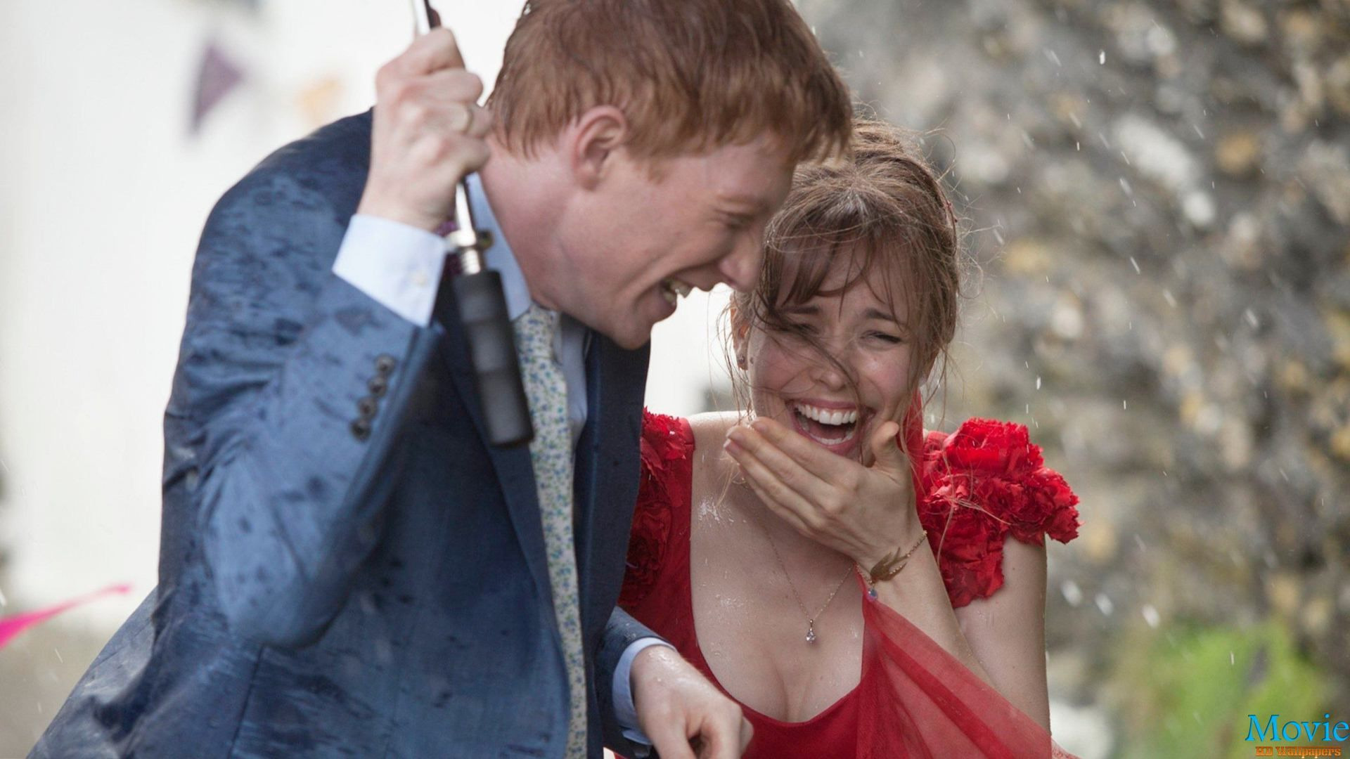 About Time 2013  From The M O V I E  About Time Movie -5226