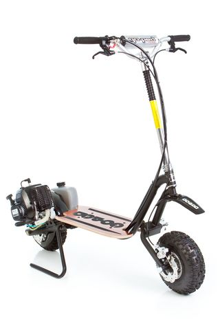Amazing Gasscooters Electric Scooters Gas Scooters Electric Bicycles Mopeds Wiring Digital Resources Remcakbiperorg