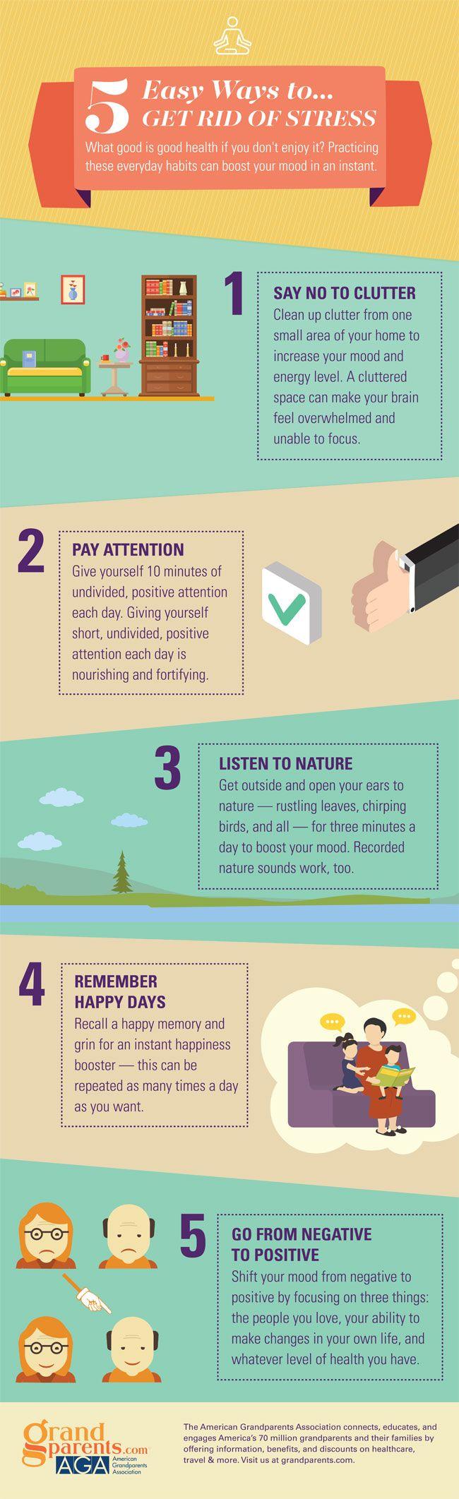 bc777b53e9ea9155ad9ab5c16e7d2f7a - How To Get Rid Of Stress Feeling In Stomach