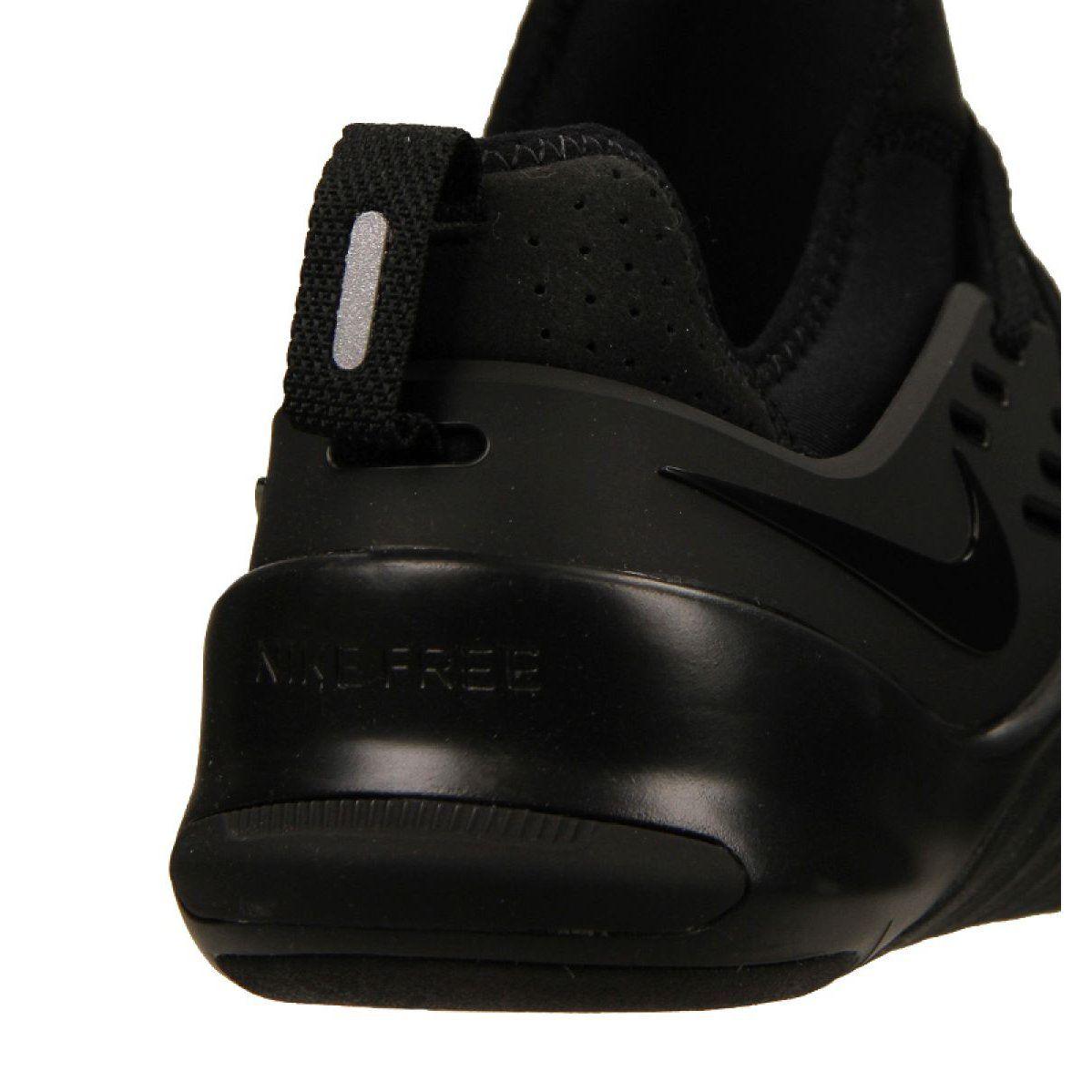 Buty Nike Free Metcon M Ah8141 003 Czarne Nike Free Nike Mens Nike Shoes