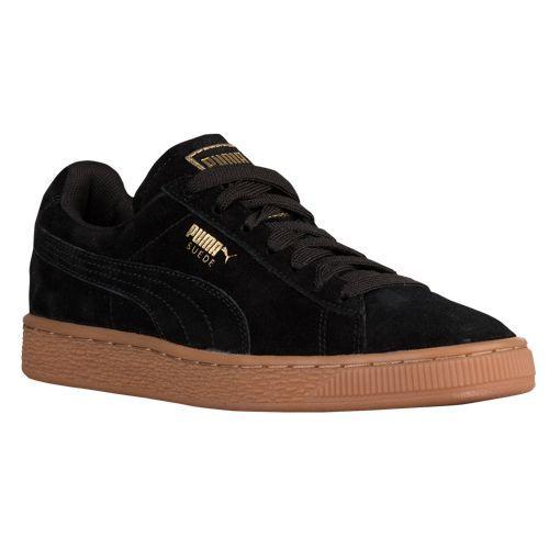 35++ Brown puma golf shoes information