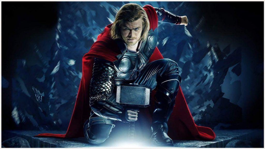 Thor Wallpaper Thor Wallpaper Thor Wallpaper 1920x1080 Thor