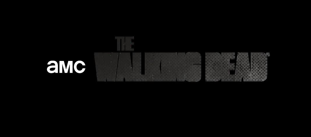 The Walking Dead Season 9 Own Rick Grimes Final Season When Season 9 Arrives On Blu Ray Seashell Jewelry Diy Gothic Jewelry Diy Jewelry Making Business
