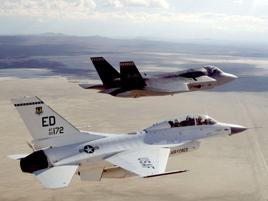 fondos de pantalla - Combatientes: http://wallpapic.es/aviacion/combatientes/wallpaper-24243