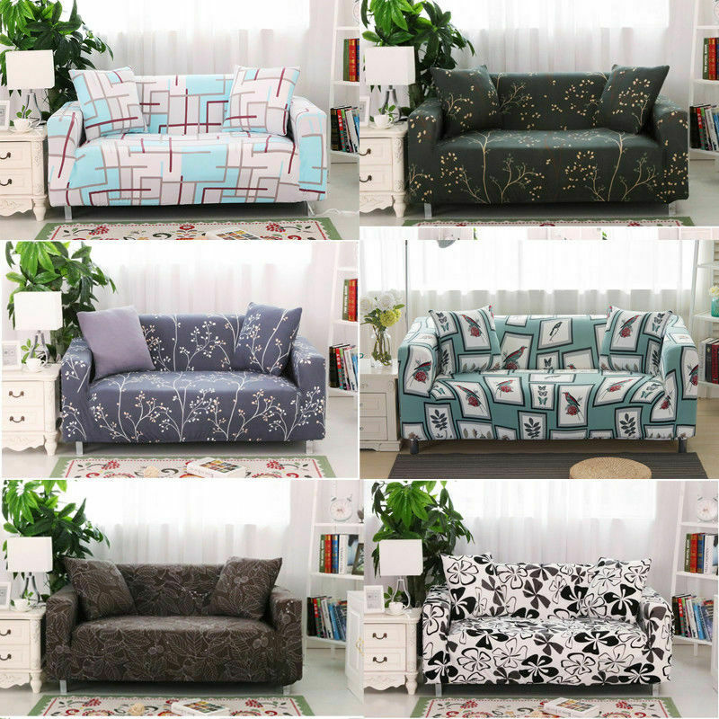Details About Waterproof Recliner Chair Covers For Recliner Pets Friendly Quilted Sofa Cover With Images Recliner Chair Covers Quilted Sofa Sofa Covers