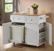 Image Result For Small Kitchen Designs Australia Kitchen Ideas