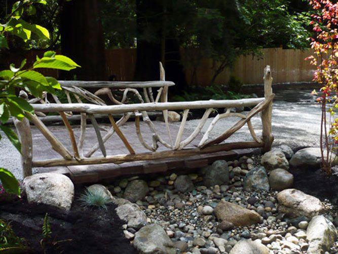 Best Pin On Driftwood Porch Railing 400 x 300