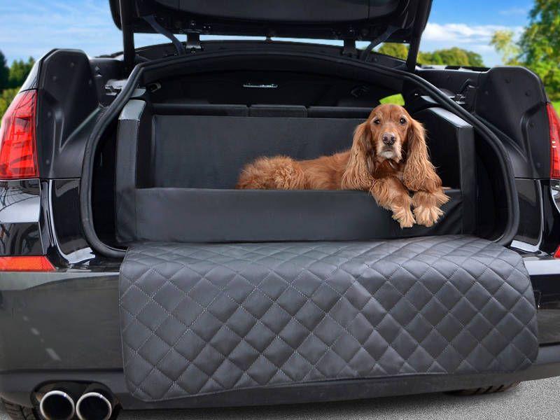 Pin von Monika Fries auf hund Hund auto, Hunde, Autos